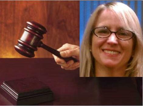 Inédito, veja o que levou uma tia a processar o seu sobrinho de 8 anos!