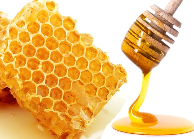 Os resultados milagrosos por tomar mel com o estômago vazio!