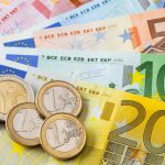 Veja aqui como poupar com a nova legislação low cost para as contas bancárias!