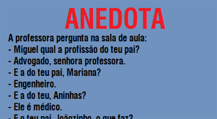 anedota_sala_aula