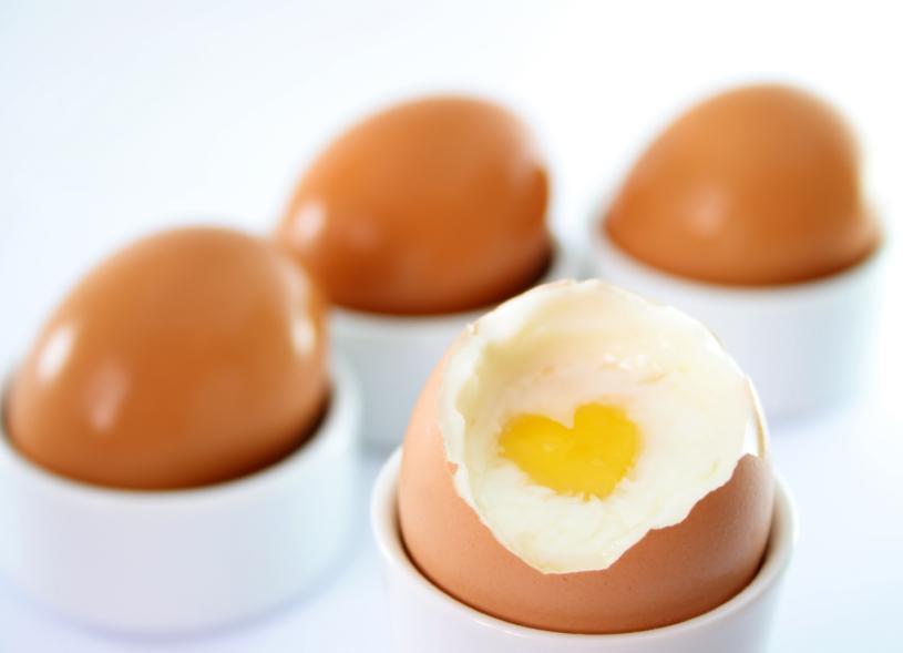 Veja porque deve comer mais ovos!