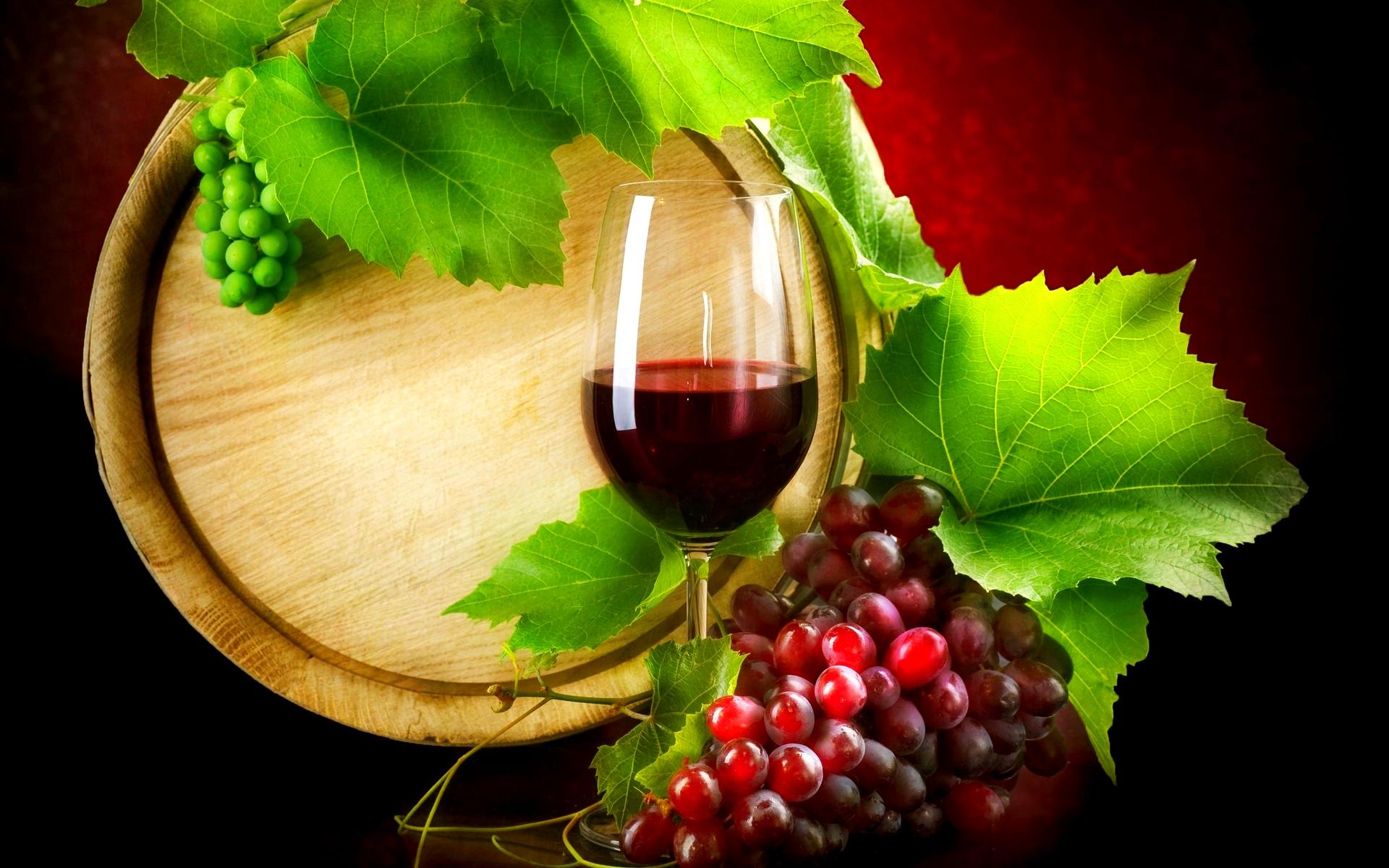 Nem imagina os benefícios para a sua saúde ao beber vinho tinto todas as noites!