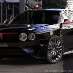 Fica a conhecer o impressionante renascer do Lancia Delta Integrale! A ser comercializado em breve!