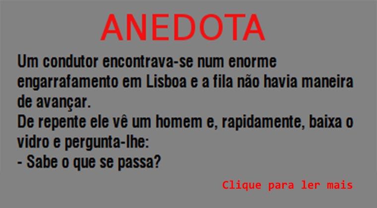anedota_terroristas_governo