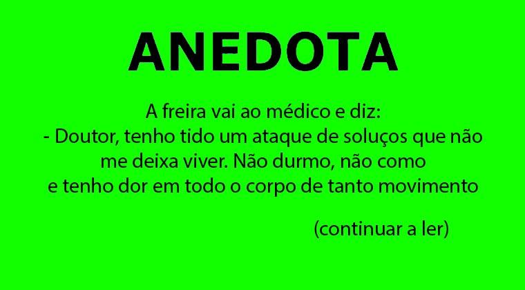 freira_vai_medico_solucos