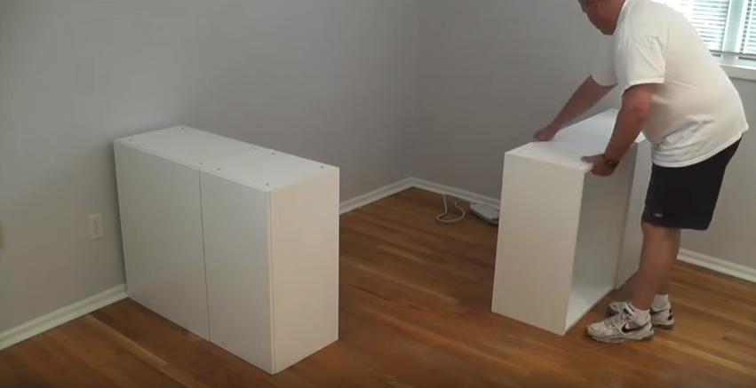 Ikea armarios online