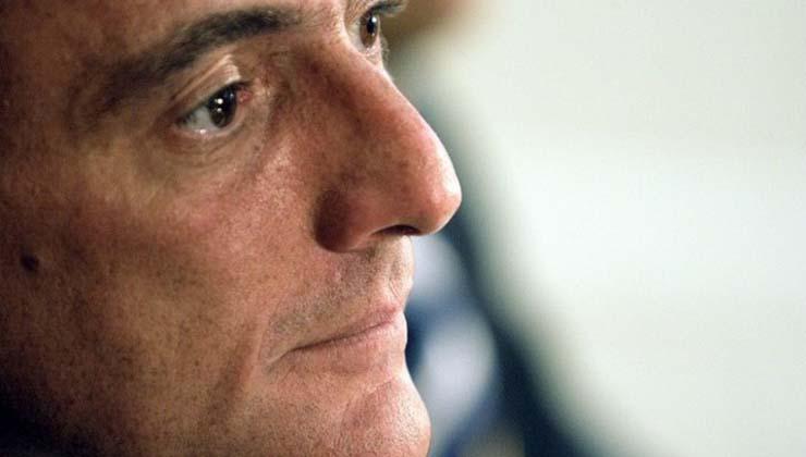 O que Paulo Portas dizia sobre Cavaco, Barroso e sobre os Portugueses! CHOCANTE!