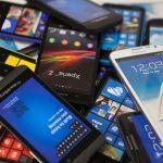 Tens estes aplicativos instalados no telemóvel? Não devias! Estão a prejudicar o teu smartphone!