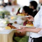 É desta maneira que os restaurantes te fazem pagar mais! Não te deixes enganar desta forma!