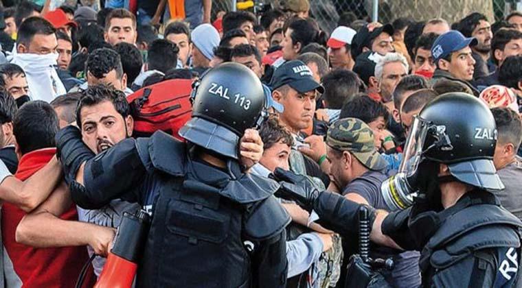 Refugiados criticam apoio de 500€ mensais e as limitações da sociedade portuguesa!