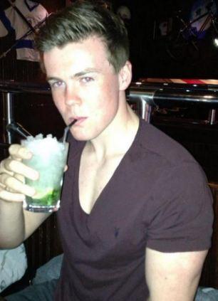 Alcoolismo em doenças endócrinas