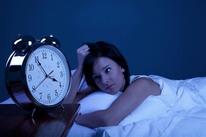 13 coisas que fazes e que te deixam sem sono! Provavelmente nem imaginavas!