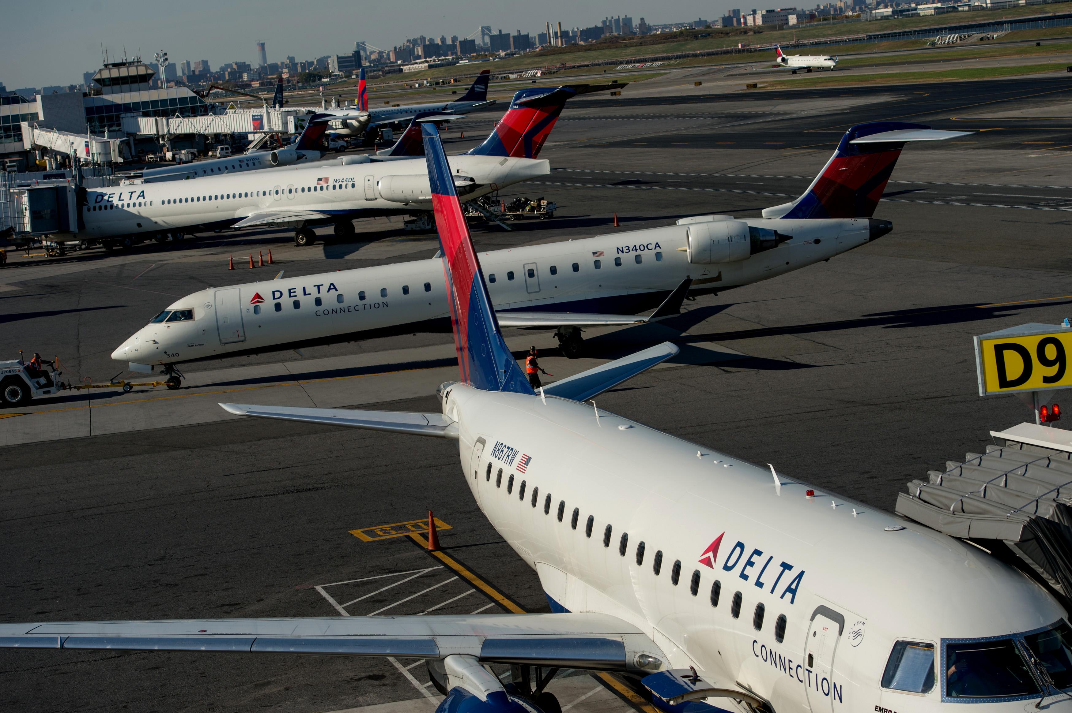Não vais acreditar no que este piloto fez com o avião cheio de passageiros! É impressionante!