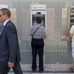 Poupa 100 euros na a tua conta bancária! Não estás farto de pagar comissões aos bancos?!