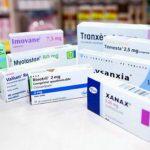 A maioria dos Portugueses tomam estes medicamentos… E eles causam DEMÊNCIA!