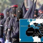 Estado Islâmico já prevê o controlo de Portugal!