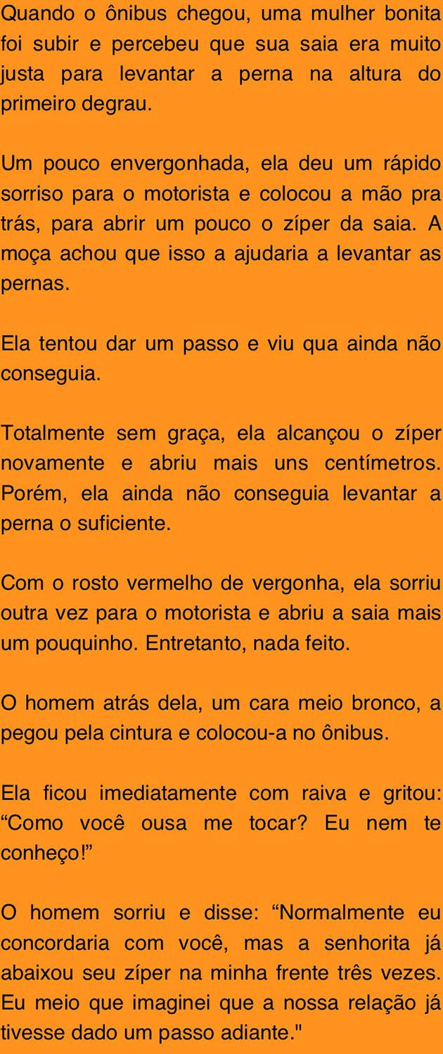 homem_bronco_2