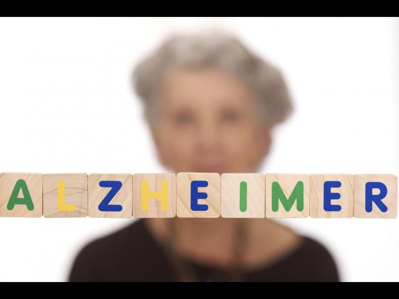 Descoberta importante! Alzheimer pode ser causado por herpes!