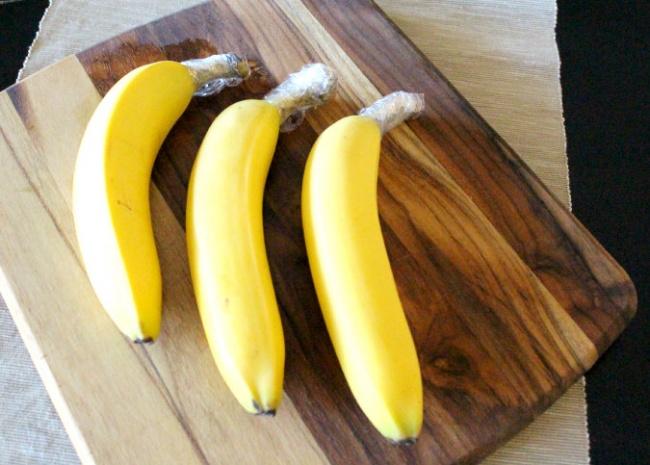 610905-650-1459159762-25ST-banana_plasticwrap