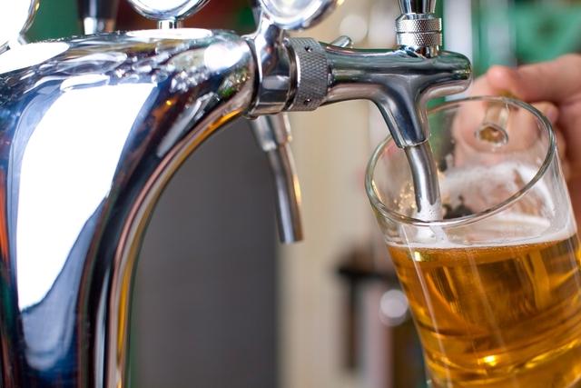 Tratamento livre de alcoolismo São Petersburgo