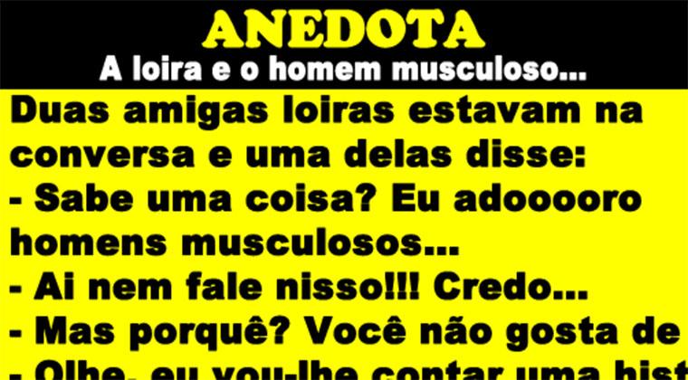 anedota_muitofixe