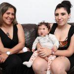 Este bebé perdeu o abono de família porque deixou de estudar! Só podia ter sido em Portugal esta vergonha!