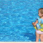É IMPORTANTE que todos os pais conheçam o perigo do afogamento secundário das crianças!