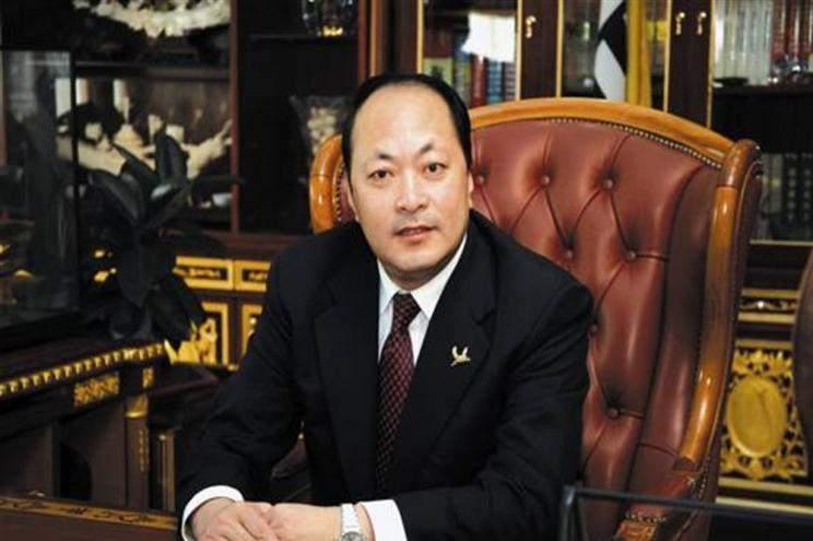 Inacreditável o que este empresário chinês fez… E se o teu patrão te fizesse o mesmo?