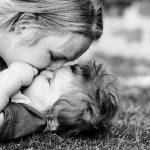 Esta mãe pediu para que o filho com cancro terminal morresse… mas a seguir…