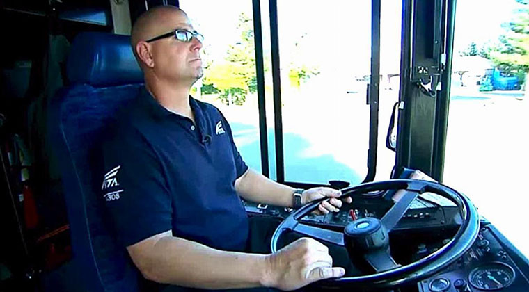 motorista_bus_1