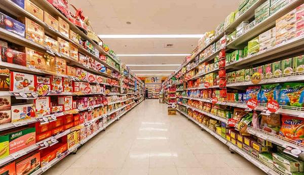 Já conheces o novo supermercado português com descontos até 70%? É o ideal para quem quer poupar!
