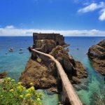 Um dos paraísos de Portugal… as Berlengas! O nosso país é mesmo maravilhoso!