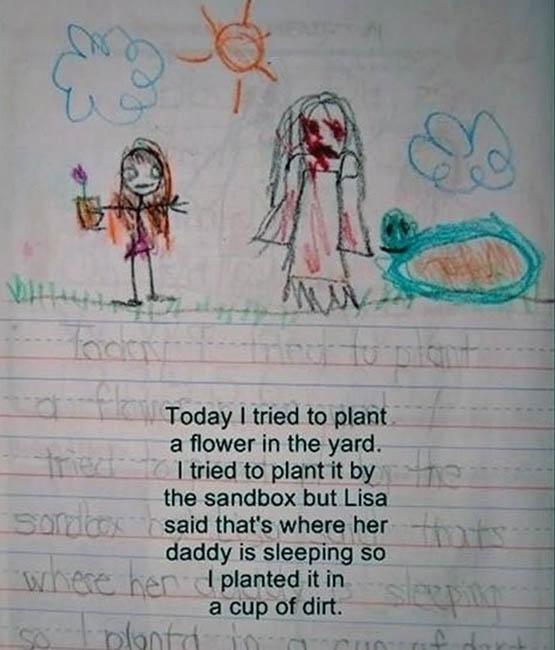diario_filha_2
