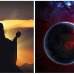 Cientista criou teoria que prova a existência de Deus! E ganhou um prémio devido a isso!