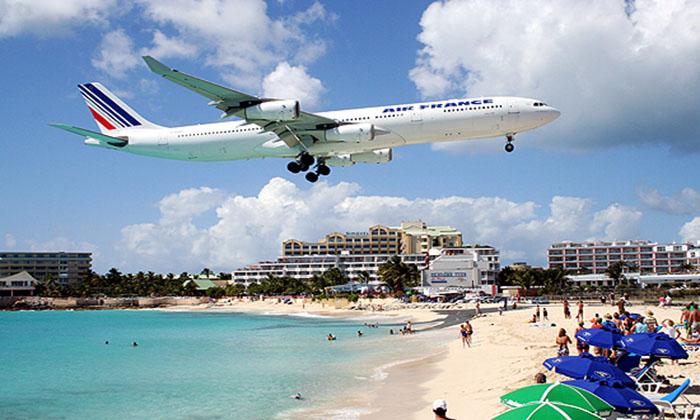 Se o voo atrasar tens direito a pelo menos 250 euros! É importante saberes isto!