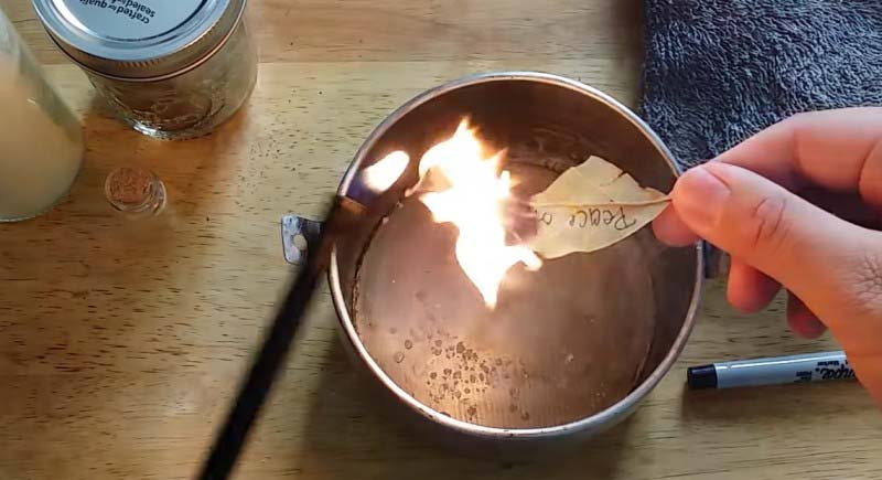 queimar_louro_2