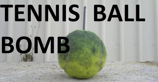 bola de tenis1