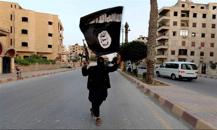 """Estado Islâmico faz """"repetidas ameaças"""" a Portugal e Espanha! Alerta a Europol!"""