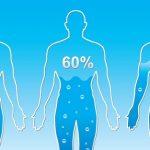 Bebe água em jejum durante 30 dias e isto vai acontecer com o teu corpo…