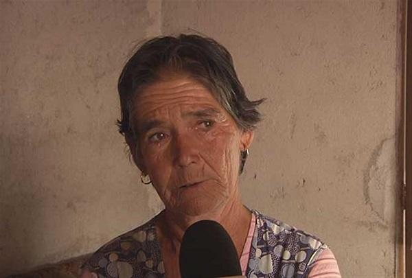Este casal português vive apenas com 50 euros por mês! O testemunho deles…