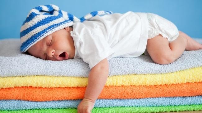Quem repõe o sono no fim de semana está a reduzir o risco de sofrer de várias doenças!