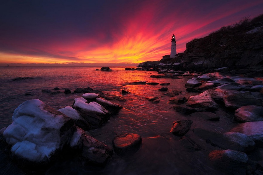 235960-amazing-lighthouse-landscape-photography-19-900-1464685451