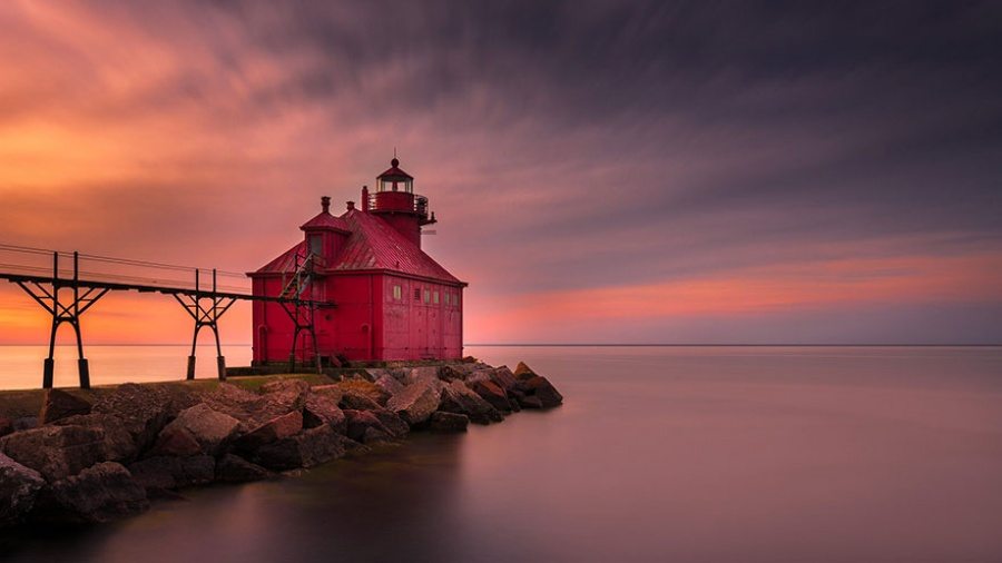 236110-amazing-lighthouse-landscape-photography-13-900-1464685451