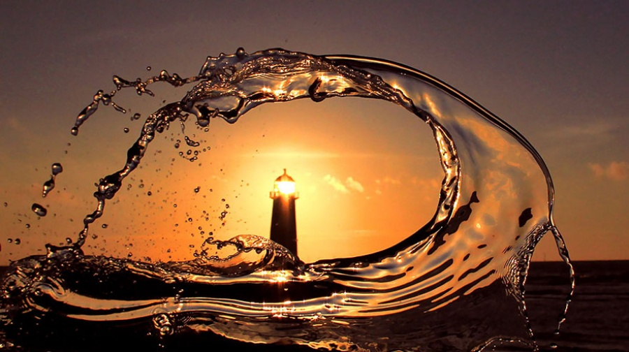 236160-amazing-lighthouse-landscape-photography-12-900-1464685451