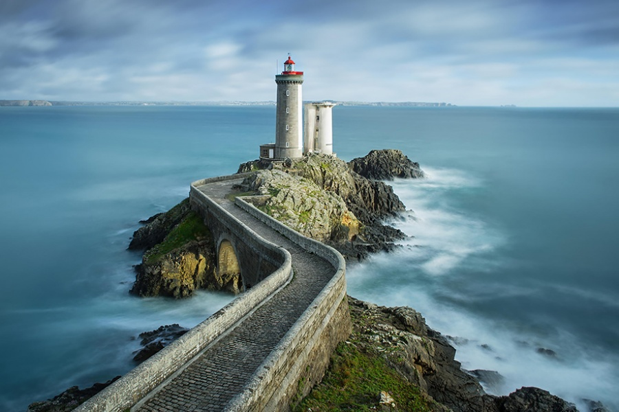 236360-amazing-lighthouse-landscape-photography-107-900-1464685451