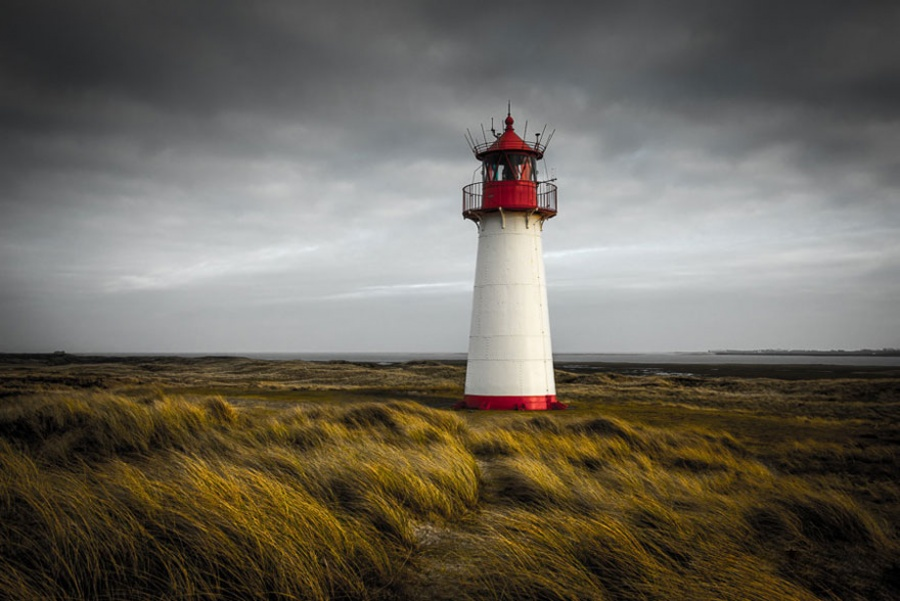 236460-amazing-lighthouse-landscape-photography-22-900-1464685451