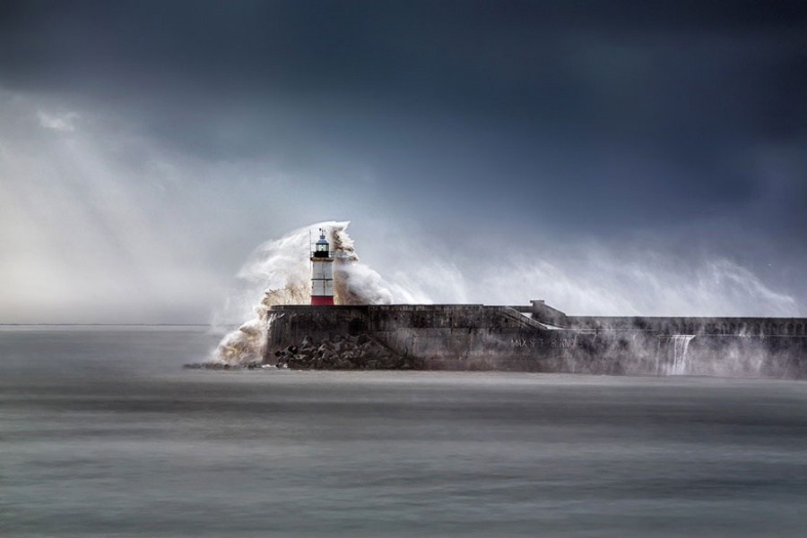 236560-amazing-lighthouse-landscape-photography-7-900-1464685451