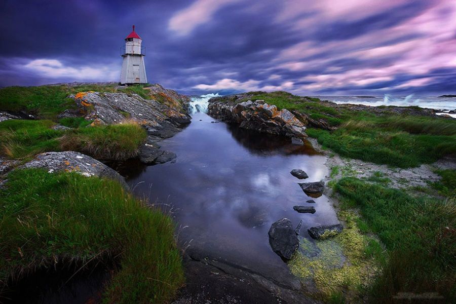 236660-amazing-lighthouse-landscape-photography-8-900-1464685451