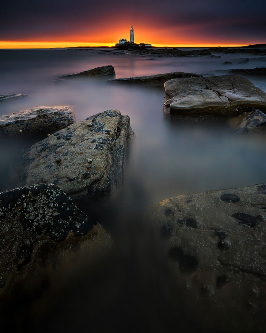 236860-amazing-lighthouse-landscape-photography-5-900-1464685451