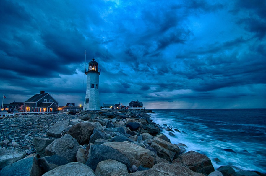 237060-amazing-lighthouse-landscape-photography-3-900-1464685451